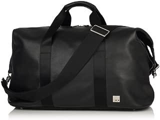 Brompton 54-501 Duffle Bag,Black,One Size