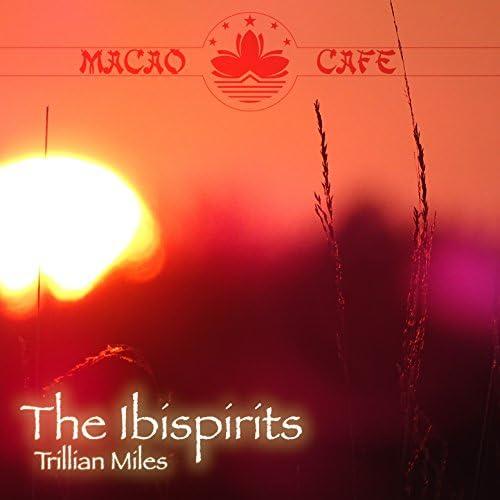 Trillian Miles
