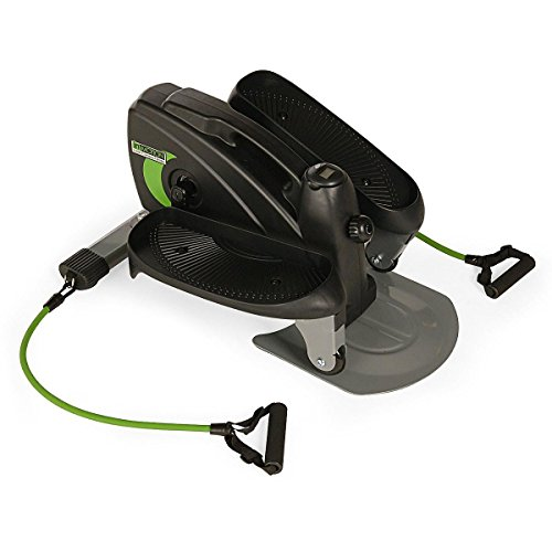 Stamina InMotion Compact Strider with Cords from Stamina Products, Inc.