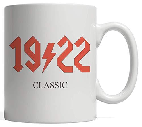 Espresso Patronum Mug - Custom White Mug 11 Oz Coffee Mug Or Tea Cup Gift