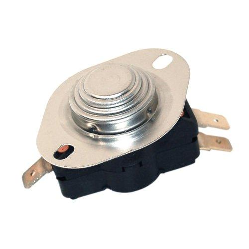 Gorenje Wäschetrockner Thermostat