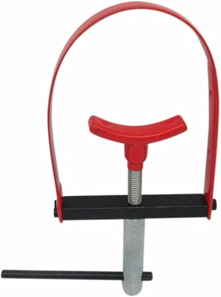 GRABOTE Flywheel Hand Tools Al sold out. for Wheel Sale ATV Fly Motorcycle Holder