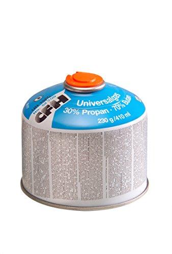 CFH pression gaz Boîte, 52109
