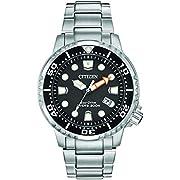 CITIZEN Reloj Informal BN0150-61E