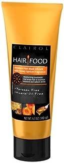 Hair Food Moisturizing Hair Mask -6.3 oz