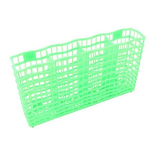 Véritable Zanussi Lave-vaisselle Petit Vert panier à couverts 1520726314