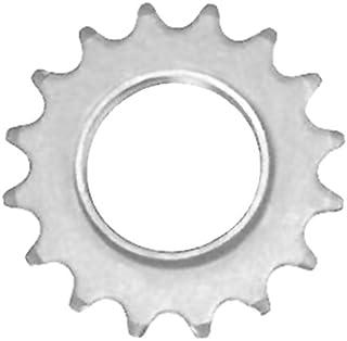 State Bicycle Co. Fixed Gear/Fixie Bike Cog, Black