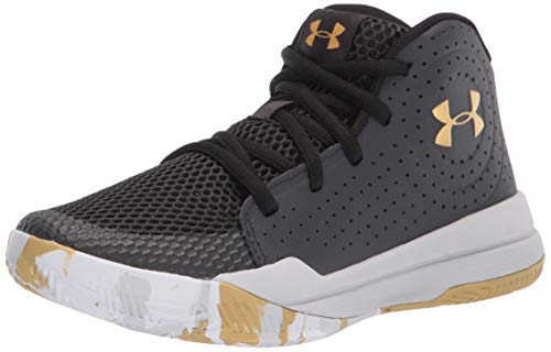 Under Armour Kids' Pre School 2019 Basketball...