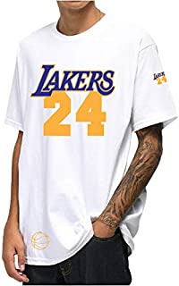 Los Angeles Lakers NBA T-Shirt for Men and Women
