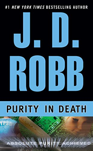 Download Loyalty In Death In Death 9 By Jd Robb