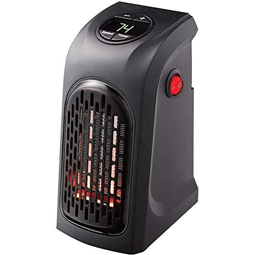 calefactor 350w fabricante Perky