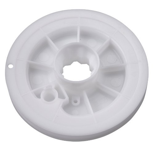Briggs & Stratton 280439S Recoil Pulley for 2-4 HP Engines
