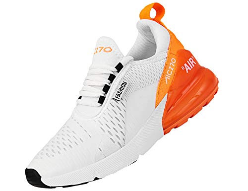 SINOES Femme Homme Route Running Compétition Sport Gym...