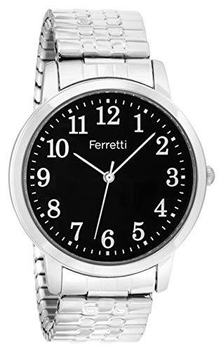 Reloj - Ferretti - Para - FT16103
