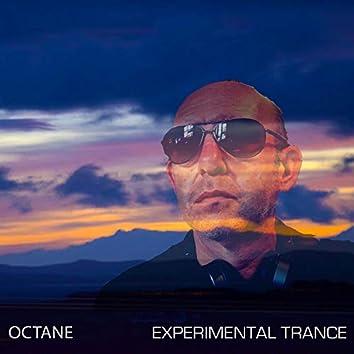 Experimental Trance