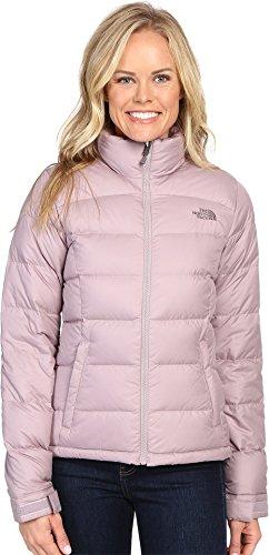 The North Face womens Nuptse 2 Jacket