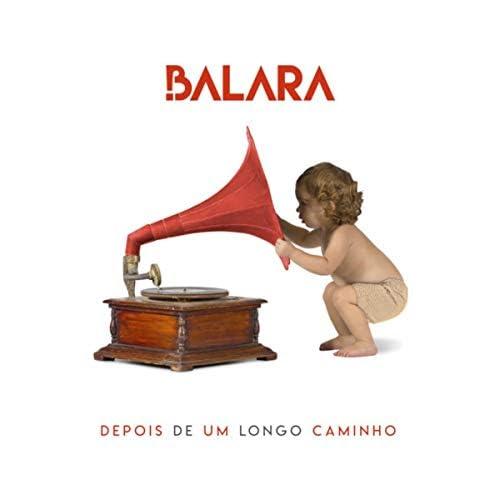 Balara