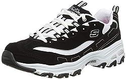Tipo: Sneaker Low Sostanza: Pelle Colorazione: nero Ulteriori informazioni sulla: BIGGEST FAN Produttore Numero di articolo: 11930 BKW