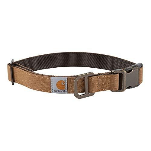Carhartt Journeyman Hundehalsband M