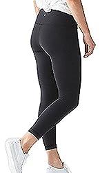 42d5abb20a Best Non See Through Workout Leggings