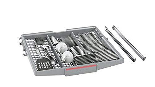 Bosch SMZ1014 Zubehör für Geschirrspülen / VarioSchublade