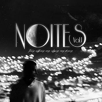 NOITES
