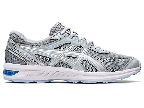 What Are The Best Asics Womens Running Shoes