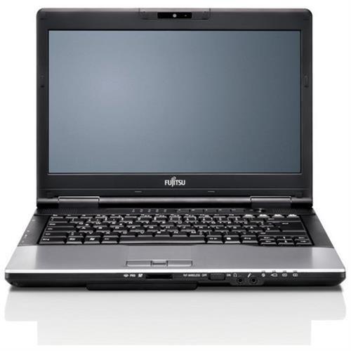 Fujitsu LIFEBOOK S782-14