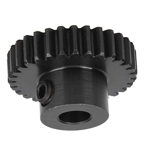 S4304-0006-0030 Sprocket for DIY Project