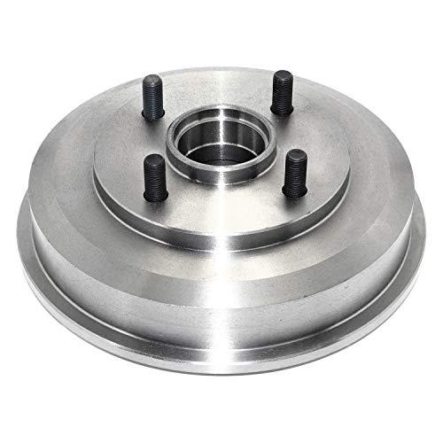 Ferretería y Autos, filtros-y-accesorios, Automotive Parts and Accessories