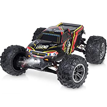 Top 10 Best Remote Control Cars For Kids Toddlers Reviews 2020 An Everyday Story