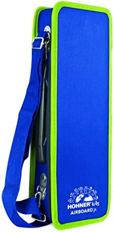 Cheap airboards _image1