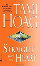 Straight from the Heart (Loveswept) by Tami Hoag (2007-07-31)