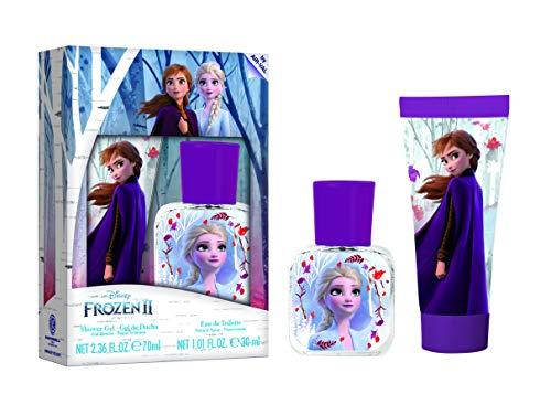 Disney Fragancia Infantil 30 ml