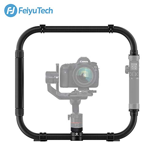 FeiyuTech Camcorder & Video Accessories - Best Reviews Tips