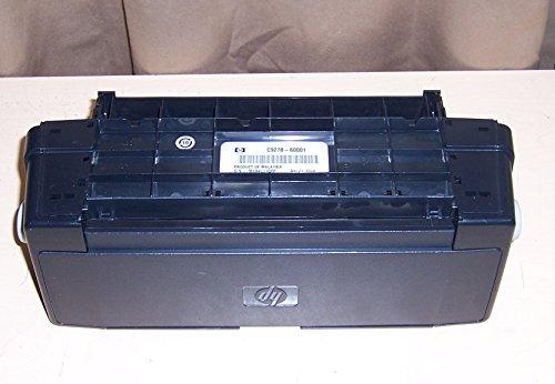 HP L7590 L7780 K5400 Duplexeinheit Duplexer C8184-67019, C9278-60001 C9278A NEUW