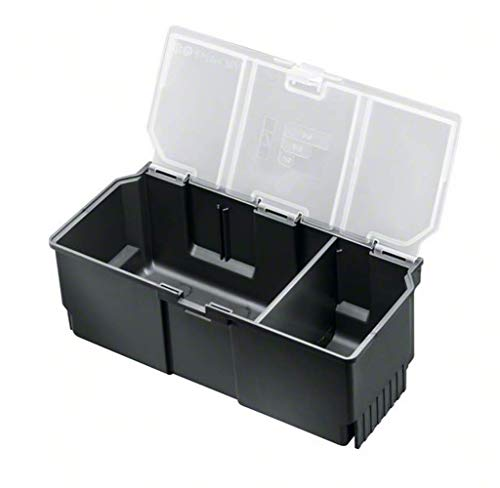 Bosch Home and Garden System Box Accessoirebox medium