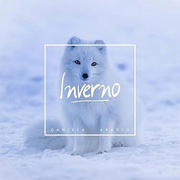 Inverno (Ao Vivo)