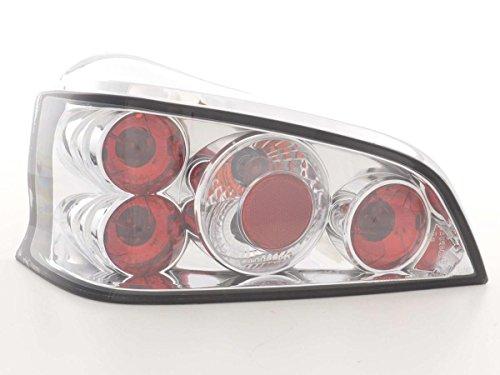 FK Automotive FKRL4002 achterlichten kit