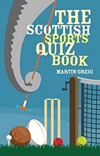 Best scottish sports quiz Reviews