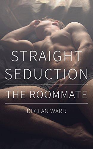 Straight Seduction: The Roommate