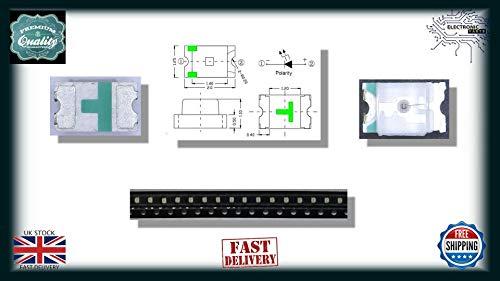 Registro secundario para ICT de 450x550x150 mm de Bitel