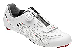 Best Cycling Shoes For Spinning 2018 1