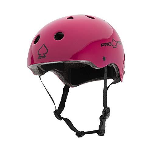 Razor V17 Child Multisport Helmet