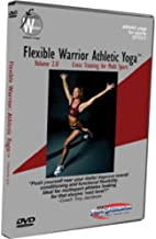 flexible warrior dvd