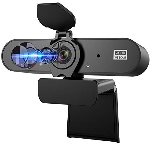 webcam-with-microphone-aufixy