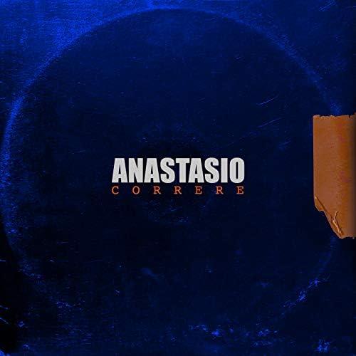 Anastasio