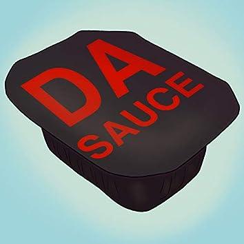 Da Sauce