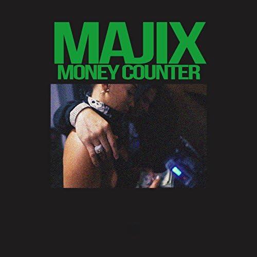 Majix