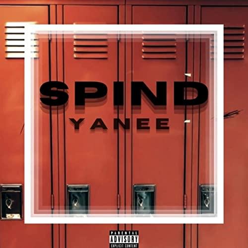 Spind [Explicit]